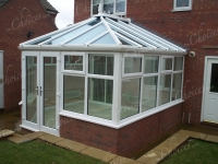 white-timber-alternative-windows-doors-conservatories-42
