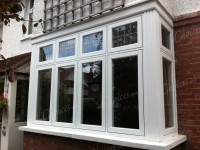 white-timber-alternative-windows-doors-conservatories-44