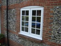 white-timber-alternative-windows-doors-conservatories-45