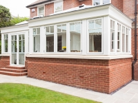 white-timber-alternative-windows-doors-conservatories-47