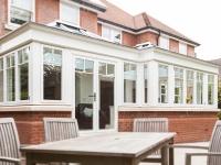 white-timber-alternative-windows-doors-conservatories-48