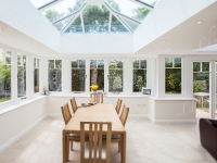 white-timber-alternative-windows-doors-conservatories-49