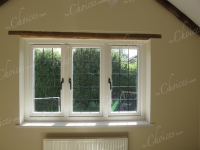 white-timber-alternative-windows-doors-conservatories-50