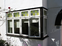 white-timber-alternative-windows-doors-conservatories-51