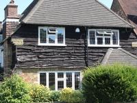 white-timber-alternative-windows-doors-conservatories-52