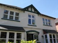 white-timber-alternative-windows-doors-conservatories-53