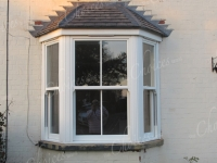 white-timber-alternative-windows-doors-conservatories-54