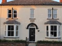 white-timber-alternative-windows-doors-conservatories-55