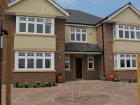 white-timber-alternative-windows-doors-conservatories-56