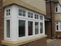 white-timber-alternative-windows-doors-conservatories-57