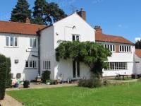 white-timber-alternative-windows-doors-conservatories-58