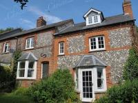 white-timber-alternative-windows-doors-conservatories-59