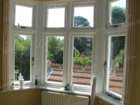 white-timber-alternative-windows-doors-conservatories-61