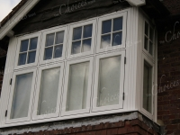 white-timber-alternative-windows-doors-conservatories-62