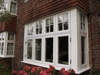 white-timber-alternative-windows-doors-conservatories-63