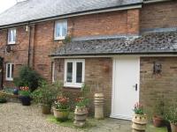 white-timber-alternative-windows-doors-conservatories-65