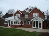 white-timber-alternative-windows-doors-conservatories-68