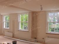 white-timber-alternative-windows-doors-conservatories-69