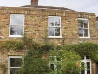 white-timber-alternative-windows-doors-conservatories-70