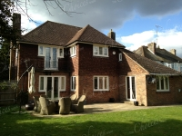 white-timber-alternative-windows-doors-conservatories-71