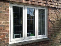 white-timber-alternative-windows-doors-conservatories-72