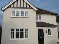 white-timber-alternative-windows-doors-conservatories-73