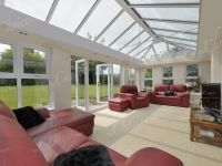 white-timber-alternative-windows-doors-conservatories-74