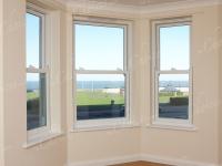 white-timber-alternative-windows-doors-conservatories-75