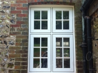 white-timber-alternative-windows-doors-conservatories-76