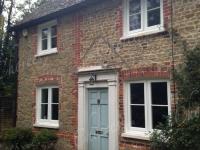 white-timber-alternative-windows-doors-conservatories-77