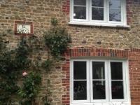 white-timber-alternative-windows-doors-conservatories-78