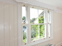 white-timber-alternative-windows-doors-conservatories-79