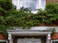 white-timber-alternative-windows-doors-conservatories-80