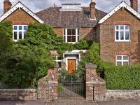 white-timber-alternative-windows-doors-conservatories-81