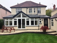 white-timber-alternative-windows-doors-conservatories-82