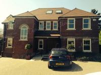 white-timber-alternative-windows-doors-conservatories-83