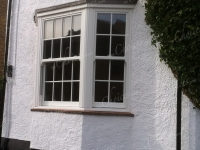 white-timber-alternative-windows-doors-conservatories-84