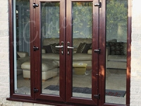 woodgrain-timber-alternative-windows-doors-conservatories-01