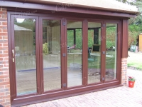 woodgrain-timber-alternative-windows-doors-conservatories-02