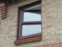 woodgrain-timber-alternative-windows-doors-conservatories-03