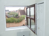 woodgrain-timber-alternative-windows-doors-conservatories-07