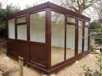 woodgrain-timber-alternative-windows-doors-conservatories-08