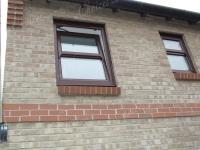woodgrain-timber-alternative-windows-doors-conservatories-09