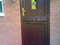 woodgrain-timber-alternative-windows-doors-conservatories-10