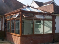 woodgrain-timber-alternative-windows-doors-conservatories-11