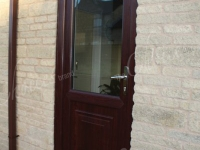 woodgrain-timber-alternative-windows-doors-conservatories-12