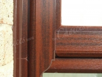 woodgrain-timber-alternative-windows-doors-conservatories-14