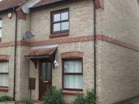 woodgrain-timber-alternative-windows-doors-conservatories-16