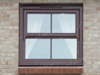 woodgrain-timber-alternative-windows-doors-conservatories-19