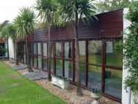 woodgrain-timber-alternative-windows-doors-conservatories-20
